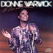 Dionne Warwick – Hot! Live and Otherwise.jpg
