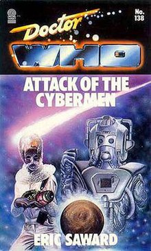 Doctor Who Attack of the Cybermen.jpg