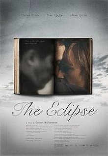 The Eclipse (2009 film) - Wikipedia