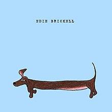 Edie Brickell (album) - Wikipedia