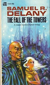 Fall of the towers.jpg