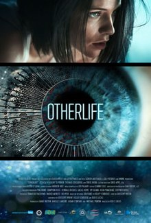 Film poster for the 2017 Australian film OtherLife.jpg