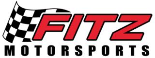 Trail Motorsport Former NASCAR team