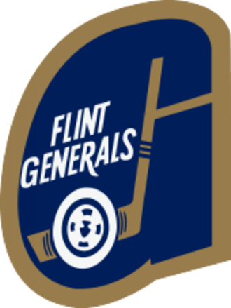 Flint Generals - Image: Flintgenerals