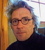 Fred Bianchi