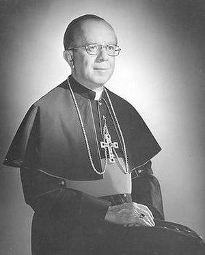 George Biskup - Image: George Biskup