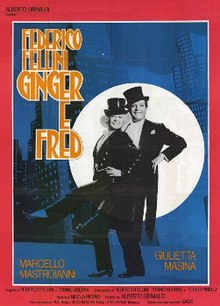 Ginger and Fred poster.jpg