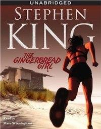 Stephen King Just After Sunset Pdf