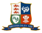 Great Britain rugby league crest.png