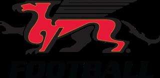 Guelph Gryphons football University Canadian football team