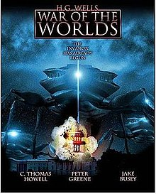 HG Wells' War of the Worlds 2005.jpg