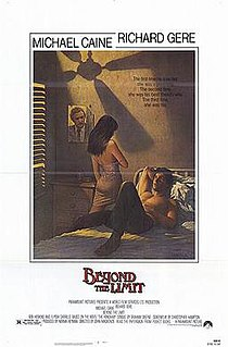 <i>The Honorary Consul</i> (film) 1983 British drama film directed by John Mackenzie
