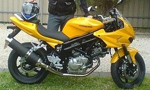 hyosung gt650 wikipedia2006 Hyosung Motorcycle Wiring Diagram #18