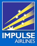 Impulse Airlines.PNG