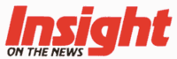 Insight on the News magazine logo.png