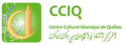 Islamic Cultural Centre of Quebec City logo.png