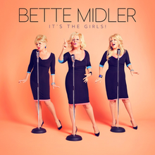 It's the Girls! by Bette Midler.png