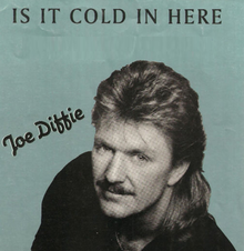 JD - Is It Cold In Here single.png