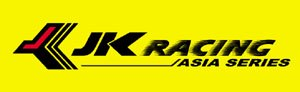 JK Racing Asia Series - Image: JK Racing Asia Series