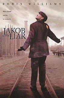 <i>Jakob the Liar</i>