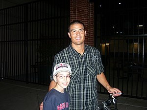 300px-Jeremy_Guthrie_and_Simmy_2007.jpg