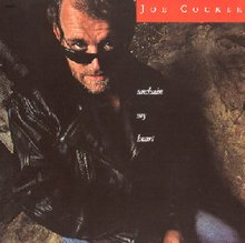 Joe Cocker-Unchain My Heart (album cover).jpg