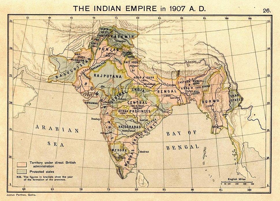 Jopen1907IndianEmpire1907a