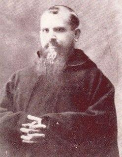 José María of Manila