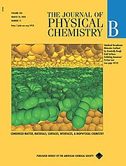 Journal of Physical Chemistry B.jpg