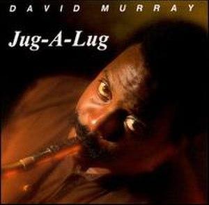 Jug-A-Lug - Image: Jug A Lug