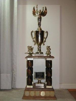Keystone Cup - Image: Keystone Cup