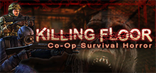 Killing Floor Logo.png
