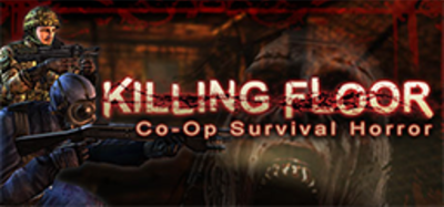 Picture of a game: Killing Floor