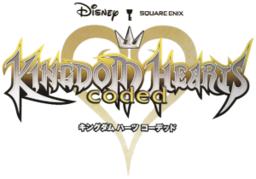 256px-Kingdom_Hearts_coded_logo.png