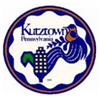 Seal of Kutztown