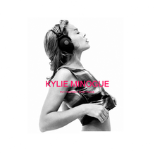220px-Kylie_Minogue_-_Put_Yourself_in_My