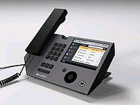 LG-Nortel IP Phone 8540