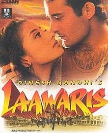 Laawaris songs akshaye khanna dating