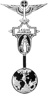 Legion of Mary (Legio Mariae).png