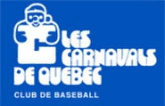 Québec Carnavals - Image: Les Carnavals De Quebec