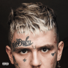 [Image: 220px-Lil_Peep_-_Everybody%27s_Everything.png]