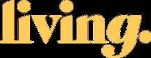 Living Channel - Image: Livingchannelnz
