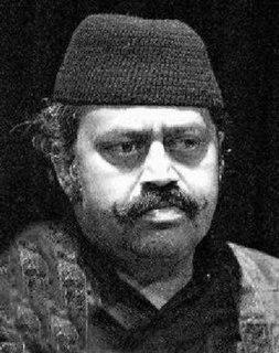 Lokesh Indian Kannada actor