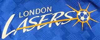 London Lasers