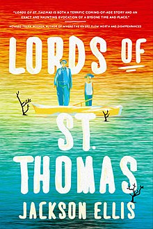 Lords of St. Thomas book cover.jpg