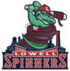 Lowell Spinners.PNG