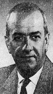Lyman Maynard Stowe American physician and academic administrator
