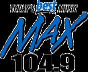 MAx 1049 FM.png