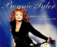 Making Love Out of Nothing at All - Bonnie Tyler artwork.jpg