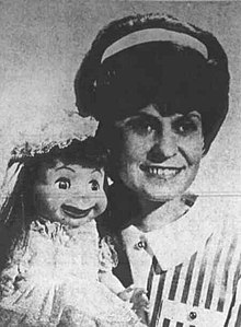Marcy Tigner and Little Marcy.JPG